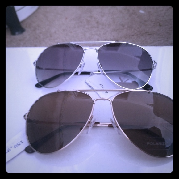 39290c714ff TOM FORD Polarized sunglasses